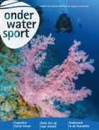Onderwatersport Magazine (8/2018)